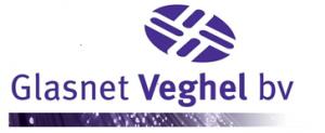 logo-glasnetveghel